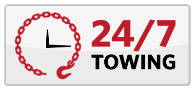 247towing